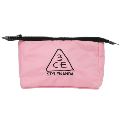 PINK RUMOUR POUCH
